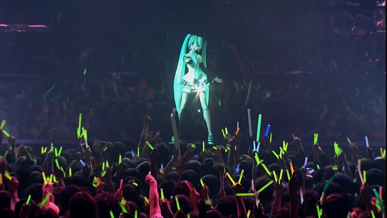 miku_hatsune_39_giving_day